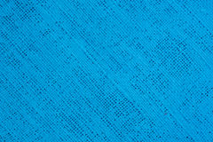 niebieska tła Obrazy Royalty Free