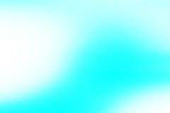 niebieska tła abstrakcyjne Obrazy Royalty Free