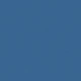 niebieski denham Zdjęcie Stock