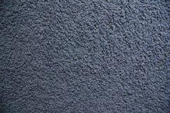 niebieski dywan Zdjęcia Stock