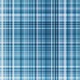 niebieski kolor światła na sieci royalty ilustracja