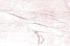 niebieski marmurowa konsystencja Zdjęcia Stock