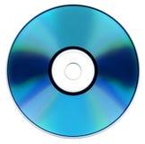 niebieski promień zdjęcie royalty free