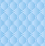 niebieski schematu Zdjęcia Stock