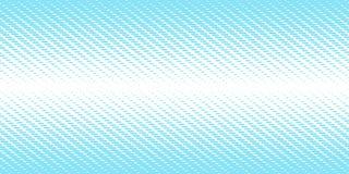 niebieski tła kolory w półtonach logo przestrzeni tekstu ilustracyjny wektora Zdjęcie Royalty Free