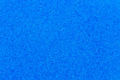 niebieski truciznę Obrazy Stock