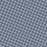 niebieski wzór abstrakcyjne Zdjęcia Royalty Free