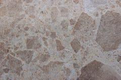 niebieskie światło sztuczne kamienna ściana verdure pozyskiwania środowisk gentile Zdjęcie Stock