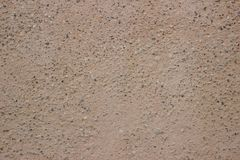 niebieskie światło sztuczne kamienna ściana verdure pozyskiwania środowisk gentile Obraz Royalty Free