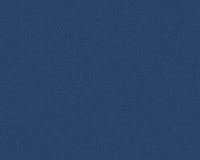 niebieskie dżinsy drelichowi wyplatają Obraz Royalty Free