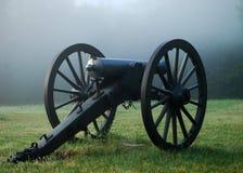 Niebla de la guerra Imagenes de archivo