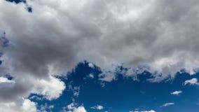 niebo, chmury niebieski zbiory