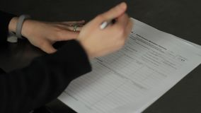 Niecka up formularzowa 1095a ubezpieczenia zdrowotnego rynku podatku forma zbiory wideo