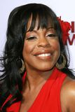 Niecy Nash Stock Photography