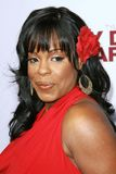 Niecy Nash Stock Photos