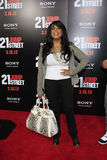 Niecy Nash Stock Images