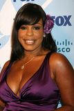 Niecy Nash Royalty Free Stock Photos
