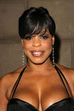 Niecy Nash Stock Image
