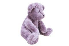 niedźwiadkowy miś pluszowy zdjęcie stock