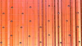Niedrige Poly-Oberfläche 3D mit Fliegengitter oder -masche und schwarze Bereiche als futuristische Entlastung Weicher geometrisch vektor abbildung