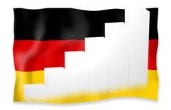 Niemcy ilustracji