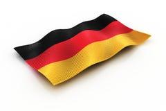 Niemcy Obraz Royalty Free