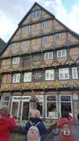 Niemcy Fotografia Royalty Free