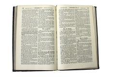 niemcy biblii zdjęcia royalty free