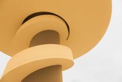 Niemeyer Стоковые Изображения RF