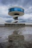 Niemeyer Tower Stock Photos
