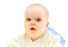 niemowlę fotografia royalty free