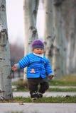 niemowlak zdjęcia stock