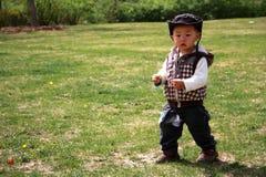 niemowlak zdjęcie royalty free