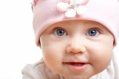 niemowlak Obrazy Stock