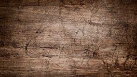Nieociosana drewniana deska jako tło obraz stock
