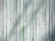 Nieociosana drewniana deski tekstura wyklepany ściana wzór zdjęcie stock