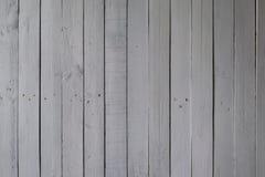 Nieociosana drewno stołu tekstura Powierzchnia drewniana tekstura Rocznika drewna stołu tekstura Zdjęcia Stock
