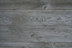 Nieociosany drewniany tekstury tło Fotografia Stock