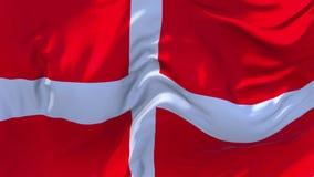 Niepodległy Militarny rozkaz Macha Bezszwowego pętli tło Malta flaga ilustracji
