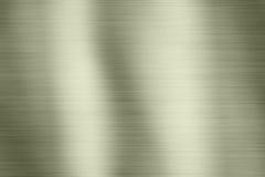 nierdzewna tekstura Zdjęcie Stock