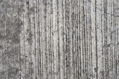 Niet gepolijste cementachtergrond Stock Afbeeldingen