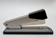 Nietmachine stock fotografie
