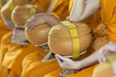 Nietoperz - Tradycyjny Tajlandzki religia styl Zdjęcie Royalty Free