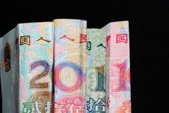 Nieuw jaar 2011 Stock Fotografie