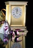 Nieuw jaar 2013 Royalty-vrije Stock Foto