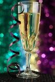 Nieuw jaar 7 Royalty-vrije Stock Fotografie