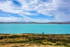 Nieuw Zeeland 45 royalty-vrije stock foto's