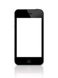 Nieuwe Appel Iphone 5 Stock Foto