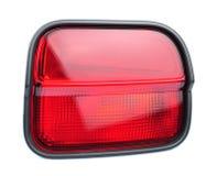 Nieuwe autokoplampen Stock Afbeeldingen