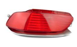 Nieuwe autokoplampen Stock Fotografie